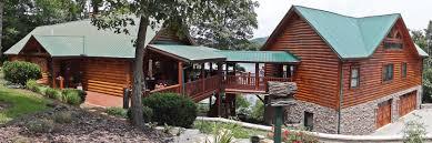 norris lakefront properties realtor norris lake tn homes for