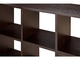 Horizontal Storage Cabinet Rosette Horizontal Storage Cabinet
