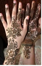 36 best henna tattoo designs images on pinterest henna tattoo