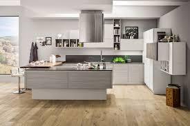 arredo interno arredamento interno soluzioni per arredare progettazione casa