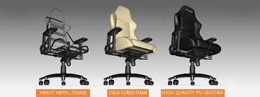 High Quality Office Chairs Need For Seat Usa Quality Gaming And Office Chairs Featuring With