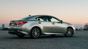 lexus uk linkedin lexus news and reviews motor1 com