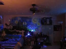 art bedroom landscape indie personal moon grunge stars dark sunset art bedroom landscape indie personal moon grunge stars dark sunset quality f4f analog vincent van gogh