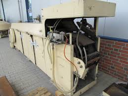 wafer used machine for sale