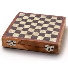 coolest chess sets buy generic ufc mart jaipur raga real makrana marble chess board