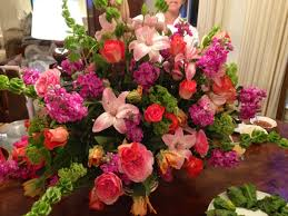 flowers for birthday top 10 birthday flowers for and flowers images for you