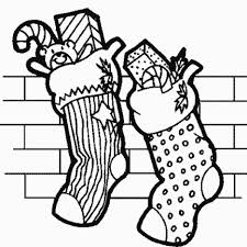 christmas themed mazes coloring pages u0026 word fun