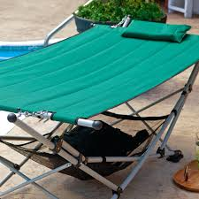 Folding Hammock Chair Bliss Hammock Chair Xl Hammocks Zero Gravity Deluxe Foldable