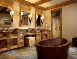 rustic bathroom design ideas rustic bathroom design 20 rustic bathroom design ideas set home
