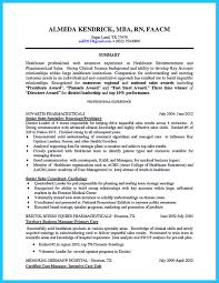 Crna Resume Examples Crna Cover Letter Resume Cv Cover Letter