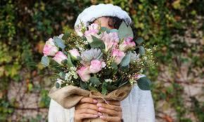 farm fresh flowers farm fresh flower bouquets the bouqs groupon