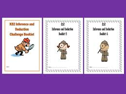 halloween homophone poem by markallder teaching resources tes