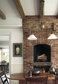 kitchen mantel ideas kitchen fireplace shelf country home plans by smrtphone
