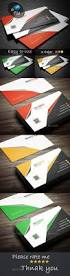 Print Business Cards Photoshop 3537 Best 명함 Images On Pinterest Business Cards Business Card
