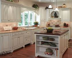 Exotic Kitchen Cabinets Intrigued Small Kitchen Cabinet Design Tags Decorate Kitchen