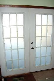 Interior Bedroom Doors With Glass Master Bedroom Entry Doors Bedroom Doors Medium Size