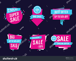 sale origami templates collection stock vector 645700027