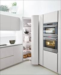 Corner Kitchen Storage Cabinet Kitchen Upper Corner Cabinet Yeo Lab Com