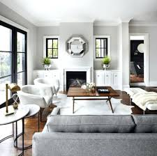 Livingroom Candidate I Want To Paint My Living Room Insurserviceonline Com