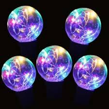 copper globe string lights g40 globe string lights 8m 26ft 25 g40 multicolor led copper wire