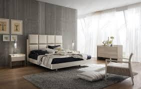 Modular Furniture Bedroom by Bedroom Design Fold Away Furniture Clei Furniture In