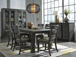 Dining Room Furniture Los Angeles Dining Orange County Dining Los Angeles Dining Room San Diego