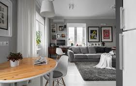 interior design for home photos extraordinary design of home interior photos best inspiration