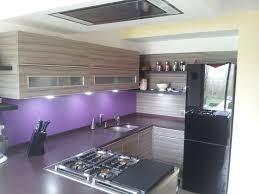magasin de cuisine magasin cuisine salle de bain dinan cuisiniste malo 35