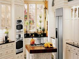 small kitchen colour ideas 28 images small kitchen remodeling