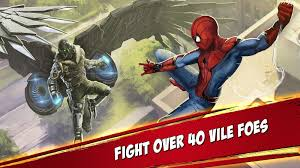 spirit halloween jumping spider marvel spider man unlimited u2013 android apps on google play