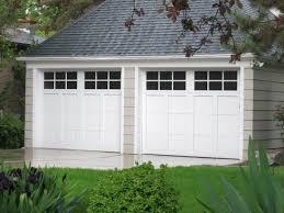 types of garage doors residential rv commericals doors
