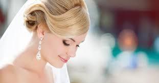 comment prã parer mariage comment préparer ses cheveux avant le mariage fourchette