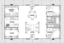 Free Shipping Container House Floor Plans Free Shipping Container Home Floor Plans