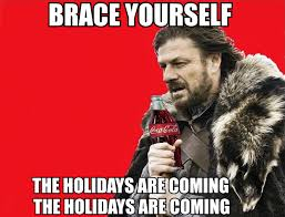 Ned Meme - image 209444 imminent ned brace yourselves winter is