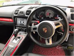 2014 porsche cayman specs porsche cayman 2014 s 3 4 in kuala lumpur automatic coupe for