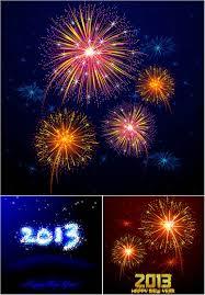 99 best fireworks images on pinterest fireworks 4th of july
