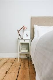 nightstand splendid ikea hack nightstands before and after