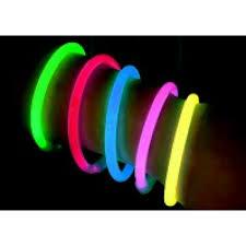 glow bracelets glow bracelet party pack bulk