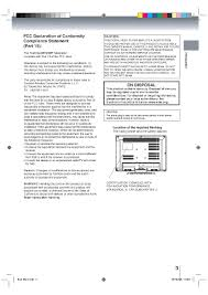 28 24sl410u service manual pdf 47911 toshiba 24hv10um user