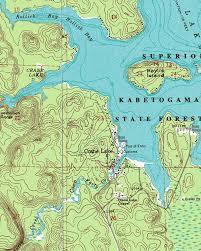 minnesota topographic map topographic lake maps mn topographic map