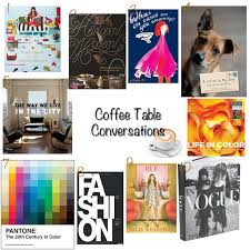 second hand coffee table books 17 best coffee table books images on pinterest coffee table books