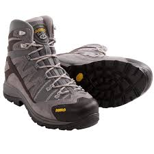 asolo womens boots uk asolo neutron hiking boots for save 42