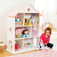 House Bookcase How To Create The Perfect Kids Room Furnish Co Uk