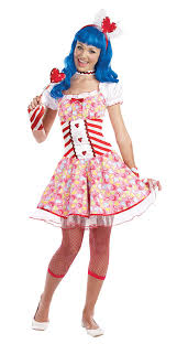 Bacon Egg Halloween Costume Tasty Deals Candy Costumes 115 Price