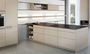 Alno K Hen Emejing Ausgefallene Arbeitsplatte Küche Contemporary House
