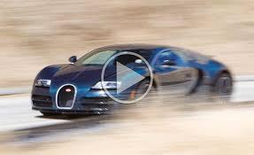 bugatti veyron super sport 2011 bugatti veyron 16 4 super sport bugatti super sport road test