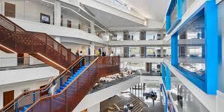 Kansas City Interior Design Firms by Gastingerwalker U0026 Kansas City Architects