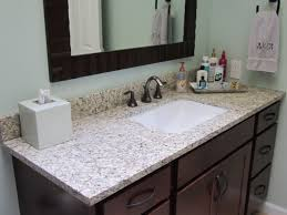 Discount Bathroom Vanities With Tops by Full Size Of Clearance Bathroom Vanities For Small Spacesin Double