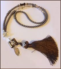 swarovski necklace design images Free swarovski crystal jewelry designs harmony 39 s rainbow png