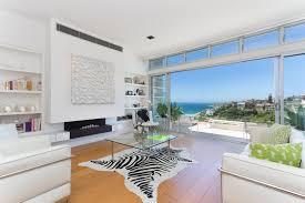 the designer luxury houses tamarama luxe houses